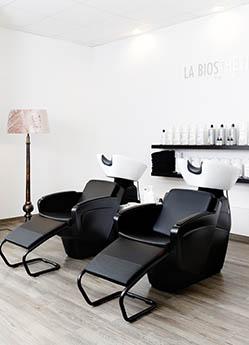 Friseur-Niederkruechten-Salon-klein3