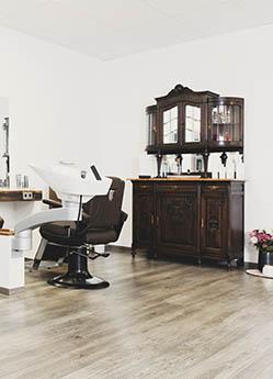 Friseur-Niederkruechten-Salon-klein1