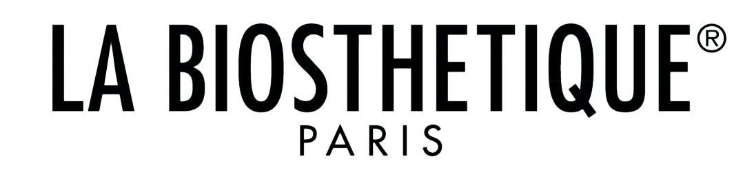 Friseur-Niederkruechten-La-Biosthetique-Logo