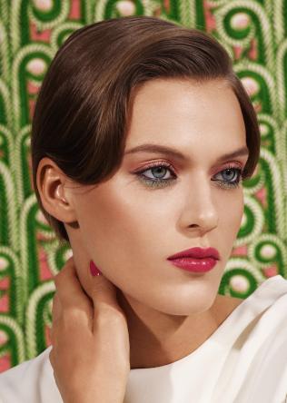 Friseur-Niederkrüchten-La-Biosthetique-Make-up-Collection-Spring-Summer-2019