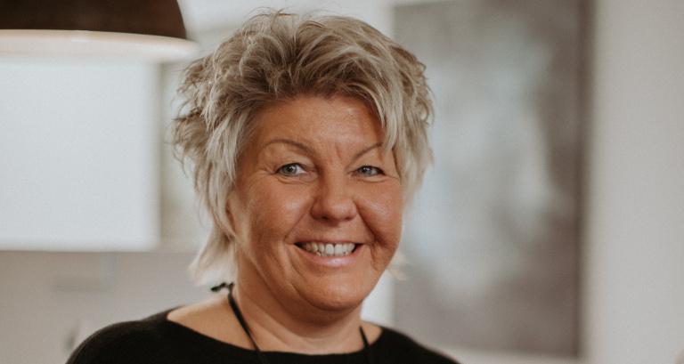 Friseur Niederkrüchten Marion Fietz